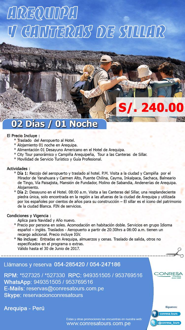 AREQUIPA-Y-CANTERAS-DE-SILLAR